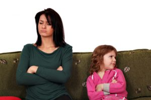 mom-and-daughter-crossed-arms-angry