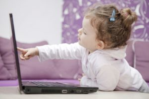baby-pointing-to-a-laptop