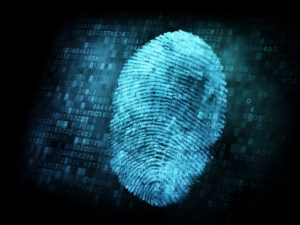 digital-fingerprint-scan