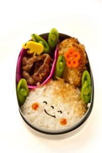 bento-box-with-smiley-face
