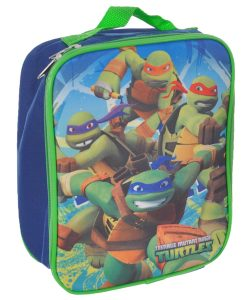 ninja-turtles-lunchbox