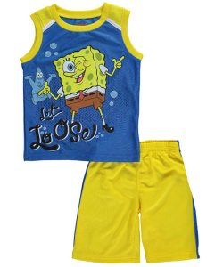 spongebob-squarepants-boys