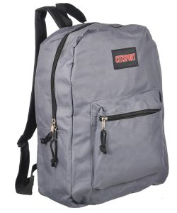 Citisport-backpack