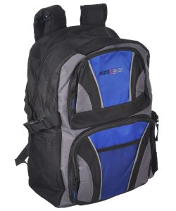 Euro-Gear-backpack