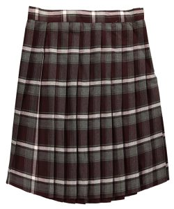 French-Toast-Skirt