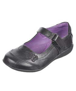 Mary-Janes-Shoes