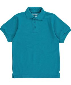 Universal-Polo-School-Uniform