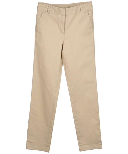 Nautica-stretch-skinnies