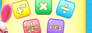 kids-math-apps
