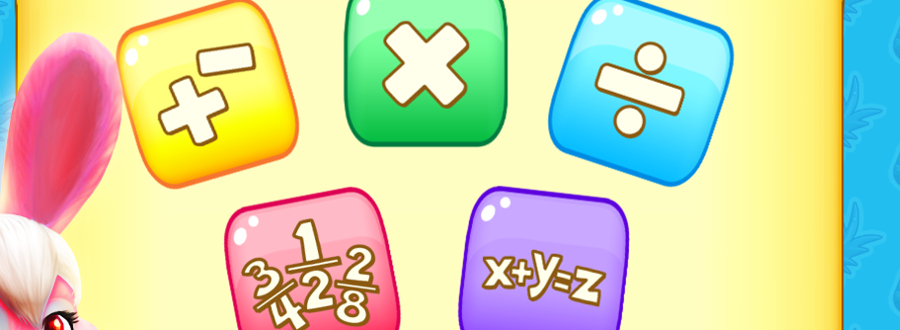 Best Math Apps for Kids