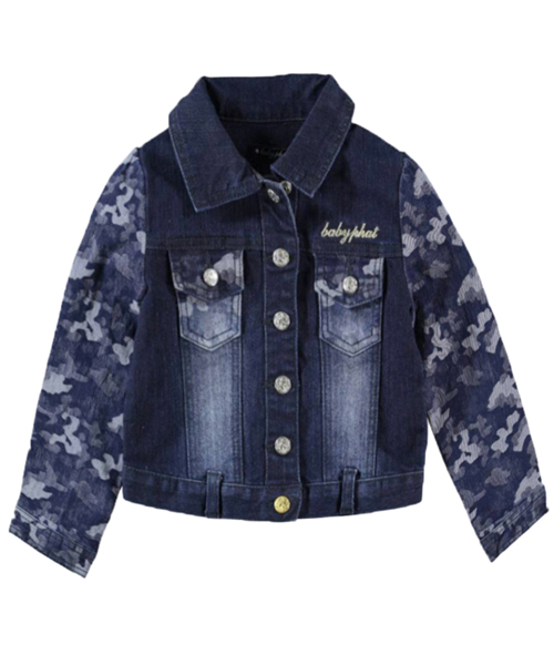 baby-phat-denim-jacket