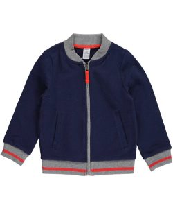 carters-boys-jacket