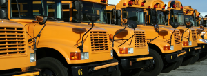 new-school-bus
