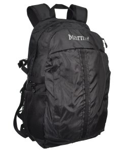 marmot-backpack