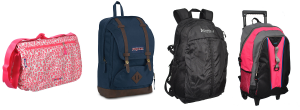 best-backpacks-teens