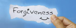 teaching-children-forgiveness
