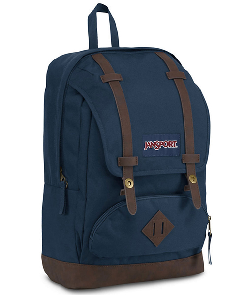 jansport-backpack