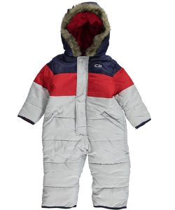 cb-snowsuit