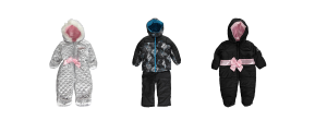total-protection-snowsuits