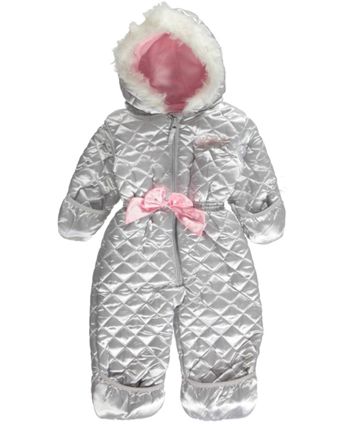 weatherproof-metallic-snowsuit