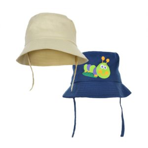 Wide-Brimmed-Hats