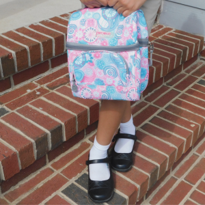 Back To School With Style and Savings