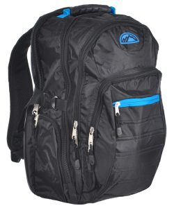 technical-backpack