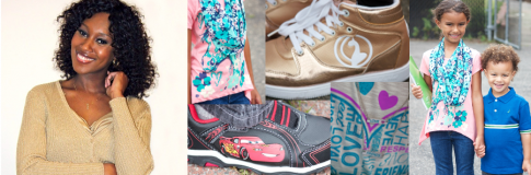 5 Ways to Make Back to School Shopping Easy