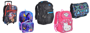 best-backpack-guide-header