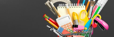 The Definitive Guide to Back to School Budgeting