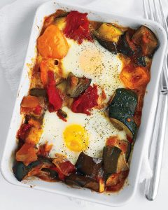 egg-breakfast-ideas