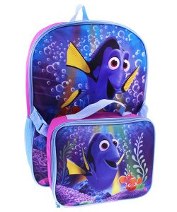 finding-dory-lunchbox-backpack