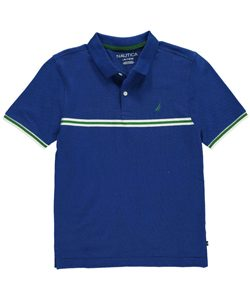 nautica-boys-polo