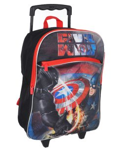 captain-america-rolling-backpack
