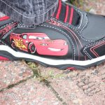 disney-cars-sneakers