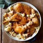chicken-cauliflower-rachel-ray