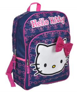 hellokitty-backpack-with-bow