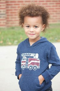 young-boy-layer-fire-truck-hoodie