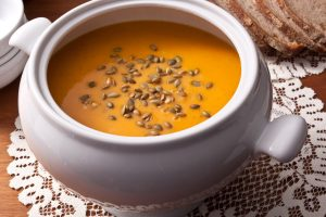 butternut-squash-soup-in-a-bowl