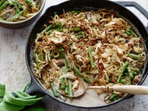 green-bean-casserole-with-fried-onions
