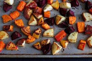 root-veggies-on-a-pan