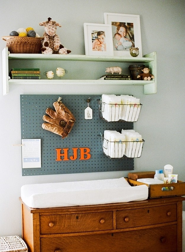 child-pegboard-displays