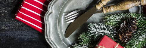 Tips for Hosting a Stress-Free Holiday Party
