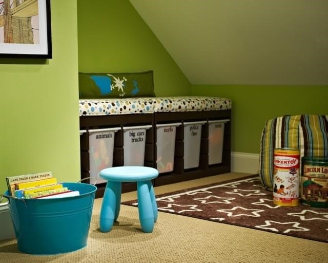 neutral-color-playroom