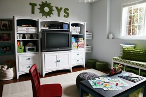 playroom-carpet-tiles