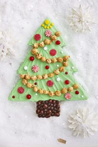 christmas-tree-sheet-cake