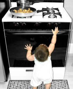 young-child-reaching-for-stove