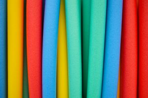 colorful-foam-pool-noodles
