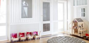 Childproofing Tricks for Your Home