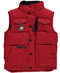 fleece-lined-insulated-vest